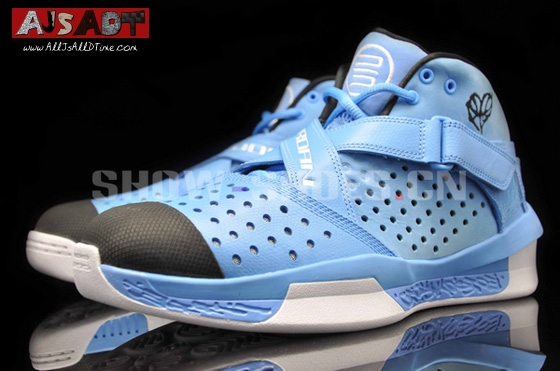 best loved 59b0e a087c air-jordan-2010-outdoor-for-the-love-of-