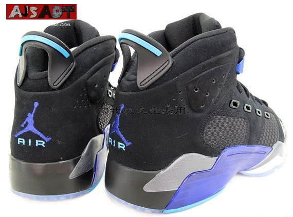 dbdcf3be838c All Js All D Time » Air Jordan 6-17-23 – Black Concord Dark Grey ...