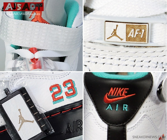 All Js All D Time » Air Jordan Force Fusion V – AJF 5 – White Spice ... c26431f87100