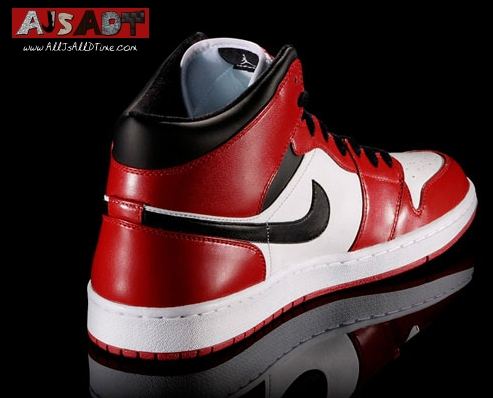 huge selection of 45dd6 1a564 Air Jordan I - AJ 1 - 3 - www.AJSADT.com.jpg