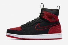 air-jordan-1-ultra-high-bred-2