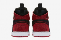 air-jordan-1-ultra-high-bred-5