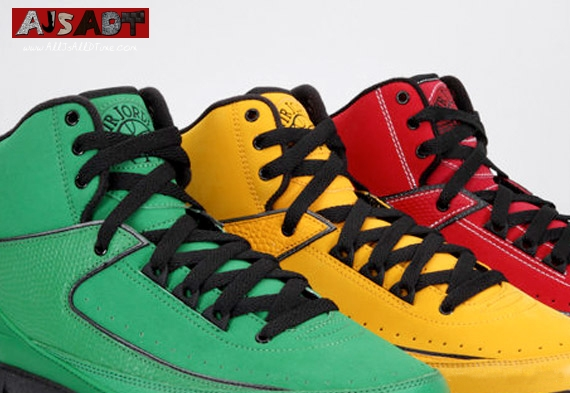 new style fef0d 95dc7 air-jordan-retro-2-candy-pack-www-ajsadt-