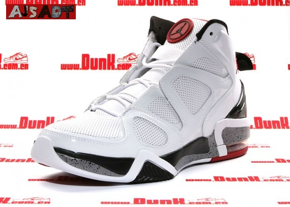 air-jordan-ol-school-iv-wht-var-red-
