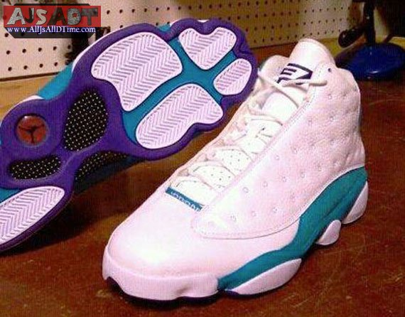 air-jordan-xiii-chris-paul-pe-01
