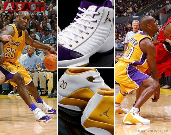 537dc7d94f86 All Js All D Time » Air Jordan XIX – AJ 19   AJ Team Flow – Gary ...